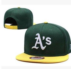2020new Hot Sale High quality Party Hats knit ball cap men and women Hat Adjustable Baseball Golf & Hip Hop Outdoor sports cap