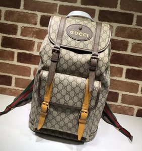 Borsa a tracolla AAA50 marche famose borse a tracolla borse in vera pelle borsa crossbody moda femminile business laptop borse 2019 borsa