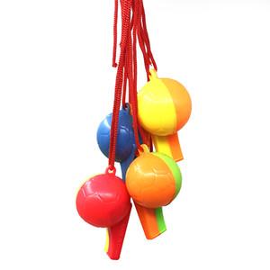 Mini Futebol Basquete Apito Fidget Spinner Mão Spinner Cubo Anti Stress Desktop Brinquedo Bola Adulto Dedo Spiner Presente