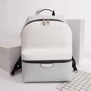 Sugao diseñador mochila Rosa de alta calidad hombres y mujeres del morral del hombro de la marca de lujo bolsas de viaje bolsa de bolsa de la escuela nueva estudiante de moda