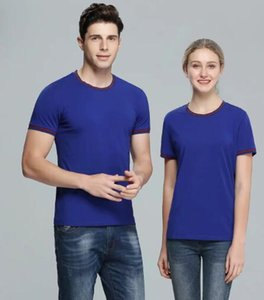 IteItem no 830 Casual sports tee-shirt and short-sleeved t-shirts number more lettering for long by MYKIT 434