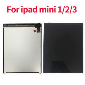 For iPad mini 1 mini 2 mini 3 Replacement LCD Screen display A1489 A1490 A1491 A1599 A1600 A1601 lcd display A1432 A1454 A1455