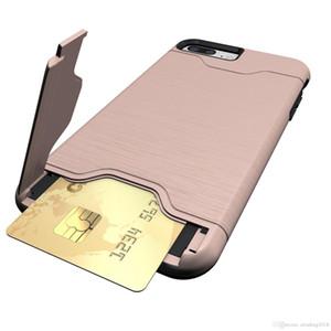 Custodia protettiva per custodia protettiva ibrida a forma di tasca con cinturino