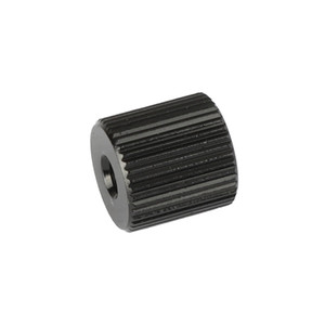 """CAMVATE 1 4""""-20 Female Screw Double Thread Adapter For Extension Arm C2039"""