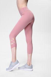 2019 New Yoga Bootcut Yoga Pant Bodybuilding Vest Set Women Fashion Tight Trousers Motion Suit Yoga Bra Pants Woman Fitness Sport Clothing