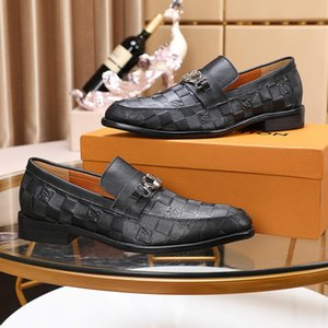 Casual and comfortable soft-soled shoes, new versatile low-top shoes, classic hot-selling style, formal shoes, factory outlets