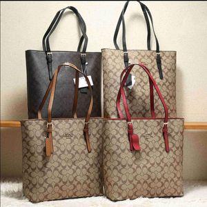 Fashion Lady Luxury Umhängetasche Frauen Marke beiläufige Tote Mädchen Girlish Handtasche 4 Farben Business Casual-Klassiker-freies Verschiffen Q B105630Z