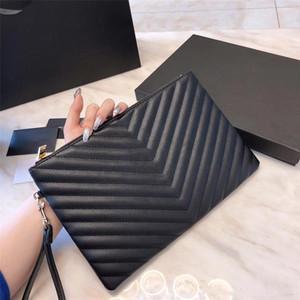 concepteur de marque embrayage sac casual dames main sac à main sac à main de marque concepteur sac portefeuille en gros de haute qualité en cuir de la mode main 88