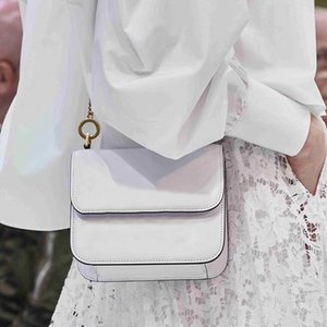 Fashion quality Top Quality Designer Handbags Wallet Handbag Women Handbags Bags Crossbody Soho Bag Disco Shoulder Bag Fringed Messenger Bag