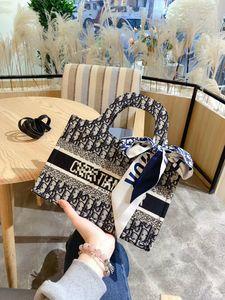 Designer borse della borsa Moda Donna Borse da viaggio in pelle Zipper della borsa Accessori Donna Designer Bag Portafoglio mini bag oversize bag69