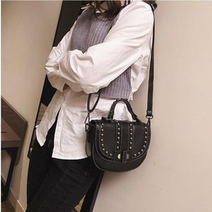 High quality shoulder bags for women luxury totes bag leather Cross body Messenger bags Clutch bags