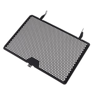 Motor Radiator Grill Guard Cover Protection Fits for Yamaha XSR900 15-16