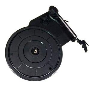 Lp Vinil Tutanak Player için 28cm Turntable Otomatik Kol Dönüş Plâkçalar Turntable Gramofon Aksesuarları Parçaları