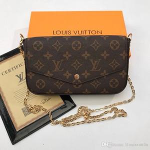 New Mulheres Bolsas Single-ombro Bag Pacote Viagens Shopping Bag frete grátis 6 tipos de cor Small Package