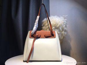 designer luxury large handbags purses women 2019 brand fashion bags crossbody genuine leather tote high quality bag