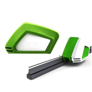 1PC Car Cleaner Window Repair Cutting Individual Wiper Blades Wiperblade Cutter Windshield Rubber Regroove Tool Auto Accessories