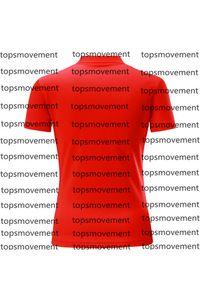 003 2019 Lastest Homens Basketball Jerseys Hot Sale Outdoor Vestuário Basketball Wear alta qualidade 135435345
