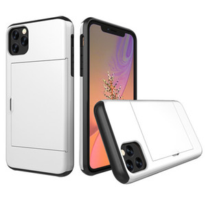 Vente chaude pour l'iphone 11 11Pro 11Pro XS Max SGP Spigen Armure Tough pour Samsung S10 S9 Remarque Pour Pro P30 Huawei Cover iPhone Case