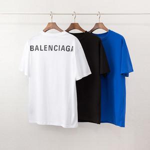Unisex camisetas de manga corta camisetas para los hombres y las mujeres shirs ocio novedad salvaje Nuevo populares