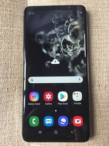 Goophone S20Ultra 6,7 ​​Zoll All-Bildschirm HD + 5G WCDMA Quad Core zeigen 16GB + 512GB Android 10.0 Handys S20 auriculares