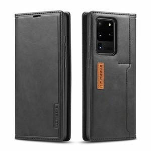 Luxus-Telefon-Kasten für iPhone 12 11 Pro X XS Max XR Leder Mode-Telefon-Abdeckung für Galaxie-S20 S10 Anmerkung 10 20 Zurück Telefon-Abdeckung