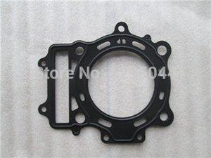 Pièces VTT accessoires pour CF500-5 CFMoto 500cc ATV QUAD joint de culasse 0180-022200