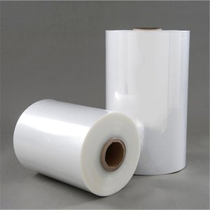 best price of sales pof plastic bag and plastic film