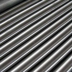 ASTM F67 Gr2 Titanium bar bar ASTM B 348 Business Industrial Medical صنع في الصين ASTM B348 titanium bar / titanium rod p