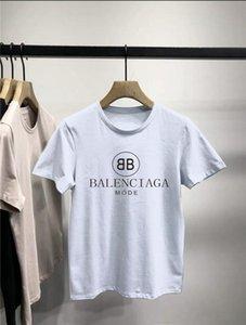 Designer Men T Shirts For Mens Tshirt With Letters Summer Short Sleeve Mens Tee Shirts Medusa T Shirt Clothing mens designer swim shorts