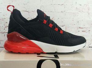 Mensmode beiläufige Schuhe der Großhandelsmänner der Männer hochwertige Turnschuhe der neuen leichten leichten atmungsaktiven 27c Turnschuhe