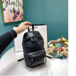 Women bag high quality backpack size 20*30cm Exquisite gift box WSJ008 # 120412 ming62