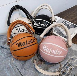 La flor del hueco de la vendimia de baloncesto Marca fuera del bolso de hombro negocio portátil bolsas de mano totalizador del mensajero de Crossbody bolsos de embrague blanco # 72863