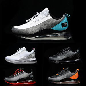 Sneaker Shoes 72c Trainer Future Series Upmoon Jupiter Cabin Venus Panda Ir Trainer di tre generazioni Hurache Trainers White black moon
