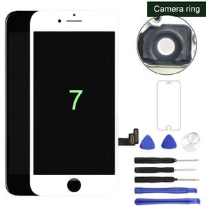 Premium-ESR-Anzeige für iPhone 7 7G-LCD-Bildschirm No Dead Pixel mit 3D-Touch-Screen-Digitizer für iPhone LCD Tianma OEM