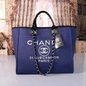 비치 가방 여행 배 숙녀 대용량 해변 저장 핸드백 야외 어깨에 매는 가방 물건 가방 (156) 메쉬