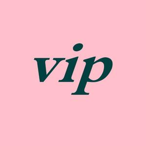VIP lien spécial pour payer les articles LJJR santé beauté Pls contact avec nous Avant place Le nouvel ordre