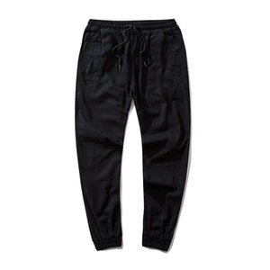 mens designer pants fashion new north leisure beam cloth trousers casual pants TN FP4 luxury sports pants classic