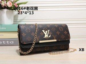 Louis Vuitton Designer Mulheres bolsa totes sacos cosméticos embreagem bolsas carteira de luxo com cadeia Crossbody Backpack