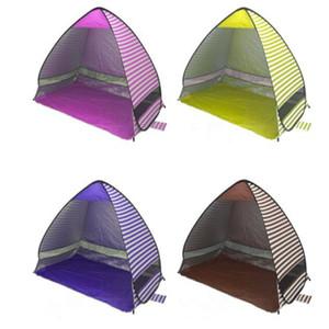 Nuova tenda di emergenza portatile pieghevole all'aperto Soccorso di primo soccorso Survival Warm Shelter Travel CTS001