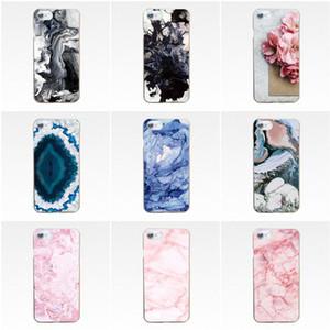 tarjetero تغطية اي فون تغطية iphone fundas ألفا الملاحظة 10 برو A10 A20 A30 A40 A50 A20E A60 A70 A80 A90 M10 M20 M30 M40