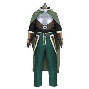 Tate no Yusha no Nariagari Rising of the Shield Hero Naofumi Iwatani Cosplay Costume Outfit Cosplay Shield Full Set