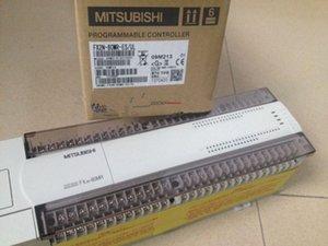 1 قطع ميتسوبيشي plc FX2N-80MR-ES / UL الحرة المعجل الشحن FX2N80MRESUL جديد في صندوق