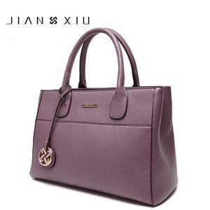 Glitzy2019 Rindsleder Layer Head Echtes Leder Frau Paket Single Shoulder Messenger Handtasche Bale Ma'am Bag Group