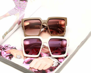 Age 2018 Newest Round Sunglasses Women Men Arm Green Mirror Sun glasses Male Vintage Eyeglasses 400UVWomen's. designer. sunglasseswomen desi