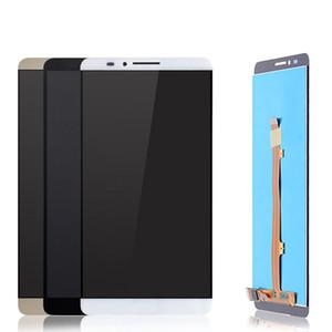 6,0 pouces Plein Ecran LCD + écran tactile Digitizer Assemblée pour Huawei Ascend Maté 7 MT7-TL10 Mate7; Nouveau ; Testé à 100%
