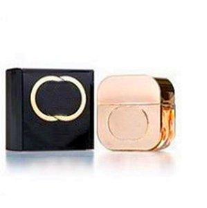 2020 Nouvelle Marque Lady Parfum Eau De Toilette EDT parfum 75 ml pour les femmes avec haute parfum pulvérisation longue durée temps Livraison Gratuite