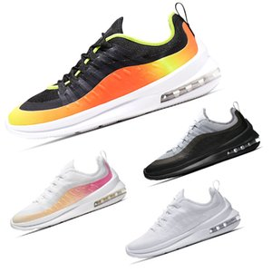 New Axis Athletic Running Shoes for Men Women chameleon Casual Sports mens womens Runner Zapatillas air Sneakers des chassures 36-45