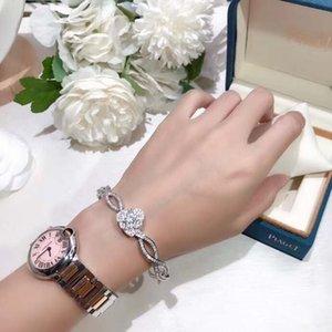 Fashion women's Bracelet Beautiful New Style Bracelet Jewelry