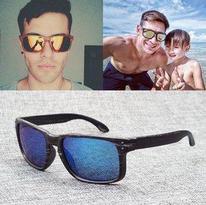 JackJad 2018 New Fashion Imitated Wood Wooden Grain Rectangle Sunglasses Men Brand Design Sun Glasses Oculos De Sol Masculino