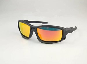 Открытый очки Стандартный выпуск Ballistic Shocktube очки Мужчины Женщины поляризованные очки 9329 велосипедные очки велосипедные ВС очки UV400